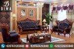 Mebel Jati Jepara Set Kursi Tamu Mewah Klasik Terbaru Murah ST-0042