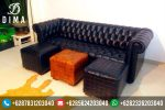 Mebel Jepara Murah Kursi Santai Sofa Bed Minimalis Mewah Terbaru ST-0038