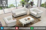 Mebel Jepara Set Sofa Kursi Tamu Minimalis Modern Terbaru Murah ST-0053
