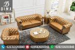 Mebel Jepara Terbaru Set Sofa Tamu Minimalis Mewah Full Cover Murah ST-0029