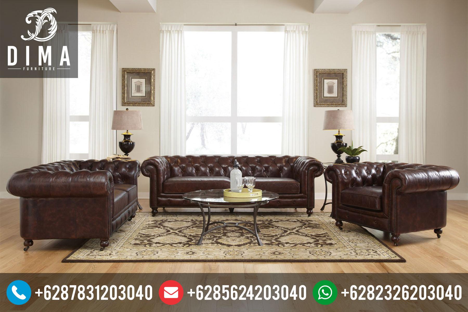 Set Sofa Kursi Tamu Minimalis Modern Mewah Full Cover Terbaru STJ-0009