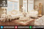 Sofa Tamu Mewah Klasik Ukir Terbaru Murah Duco Jepara ST-0097