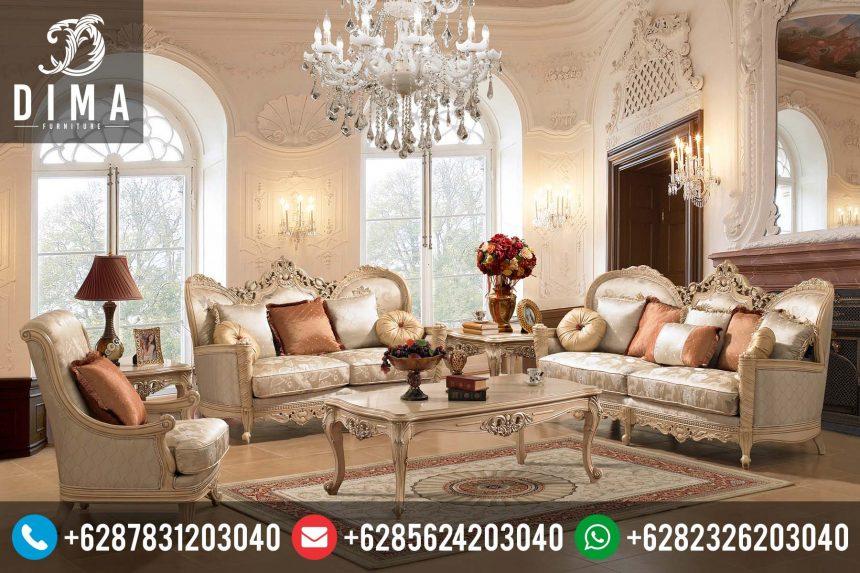 Sofa Tamu Mewah, Set Sofa Tamu Jepara, Sofa Tamu Murah Victorian, Beli Sofa Tamu Victorian, & Kursi Tamu Murah ST-0114