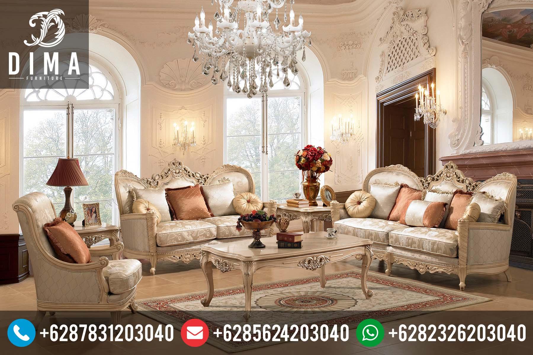 Italian Living Room Sets. Classic Italian Furniture Living Room ...
