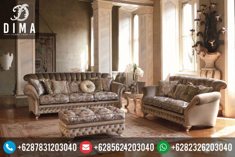 mebel jepara murah sofa tamu minimalis klasik mewah terbaru