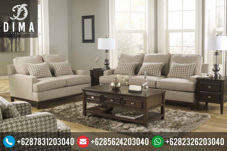 Kursi Sofa Tamu Murah Jepara Terbaru Minimalis Klasik Mewah ST-0158