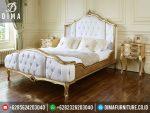 Kamar Set Minimalis Mewah Royal, Tempat Tidur Mewah Minimalis, Mebel Minimalis Mewah 2016 ST-0204
