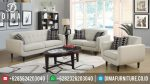 Modern Furniture Set Sofa Tamu Minimalis Jepara Terbaru ST-0309