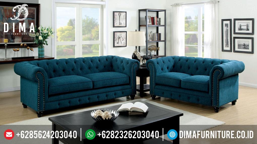 Set Sofa Ruang Tamu Minimalis Modern Mewah Terbaru St 0306