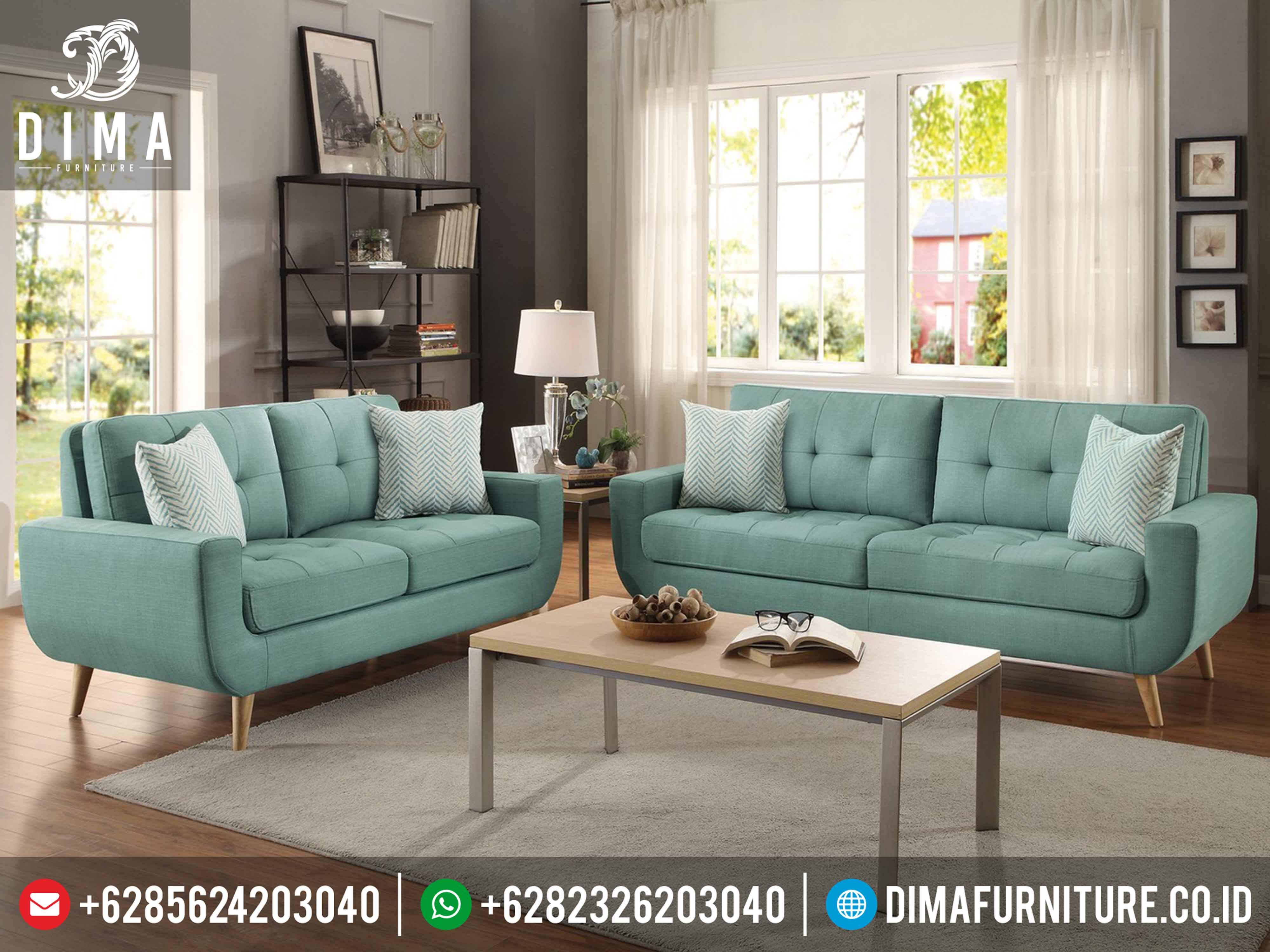 sofa tamu mewah sofa tamu minimalis mewah kursi sofa