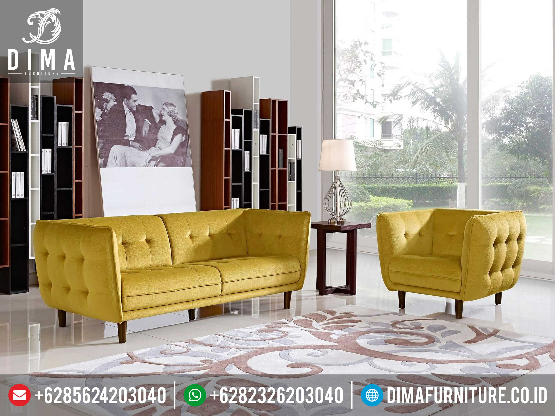 Sofa Tamu Minimalis Modern, Sofa Tamu Jepara Terbaru, Sofa Tamu Mewah ST-0339