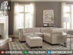 Sofa Tamu Vintage Mewah, Set Sofa Tamu Minimalis Jepara, Kursi Tamu Terbaru ST-0324