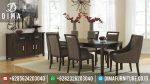 Jual Meja Makan Minimalis, Meja Makan Jepara Minimalis, Set Kursi Makan Klasik Minimalis ST-0384