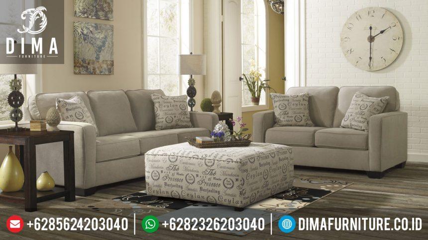 Jual Sofa Tamu Minimalis, Sofa Minimalis Ruang Tamu, Sofa Tamu Mewah ST-0376