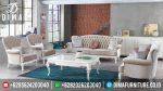 Kursi Tamu Jepara Terbaru, Set Sofa Tamu Minimalis Murah, Sofa Tamu Mewah Minimalis ST-0358