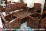 Mebel Jati Jepara, Sofa Tamu Minimalis, Kursi Tamu Jati Terbaru ST-0372
