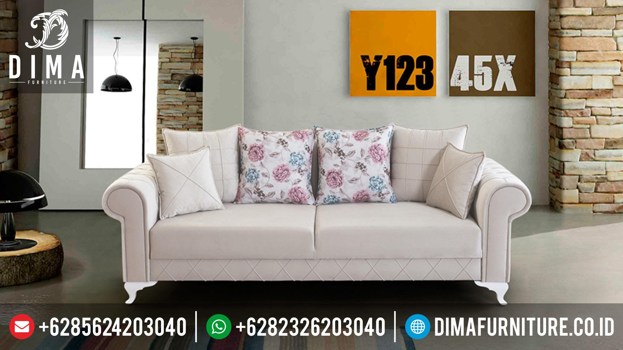 sofa minimalis terbaru sofa tamu minimalis sofa tamu