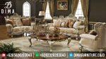 Sofa Tamu Jepara Terbaru Mewah Caesar Antik Duco Silver Murah ST-0357
