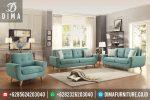 Sofa Tamu Minimalis Modern Terbaru Jepara Model Bungkus ST-0366
