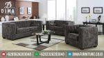 Sofa Tamu Minimalis Set Mewah Jepara Terbaru Harga Murah ST-0363