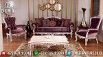 Kursi Tamu Jepara Mewah, Sofa Terbaru, Sofa Ruang Tamu Mewah ST-0462