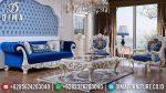 Mebel Jepara Terbaru, Sofa Tamu Mewah Klasik, Kursi Tamu Jati Jepara ST-0465