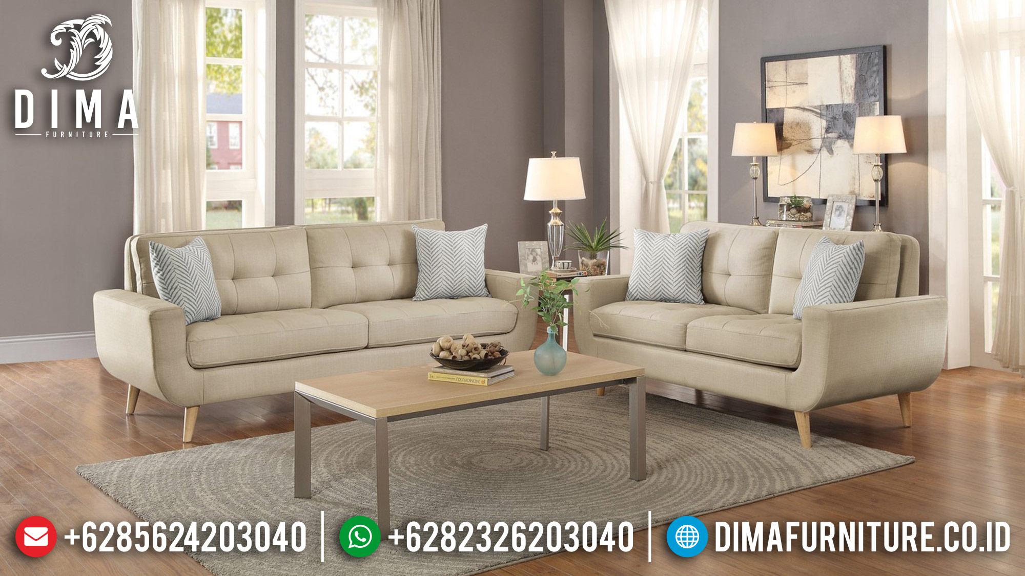 Sofa Tamu Mewah Terbaru Jepara 03 Dima Furniture Jepara