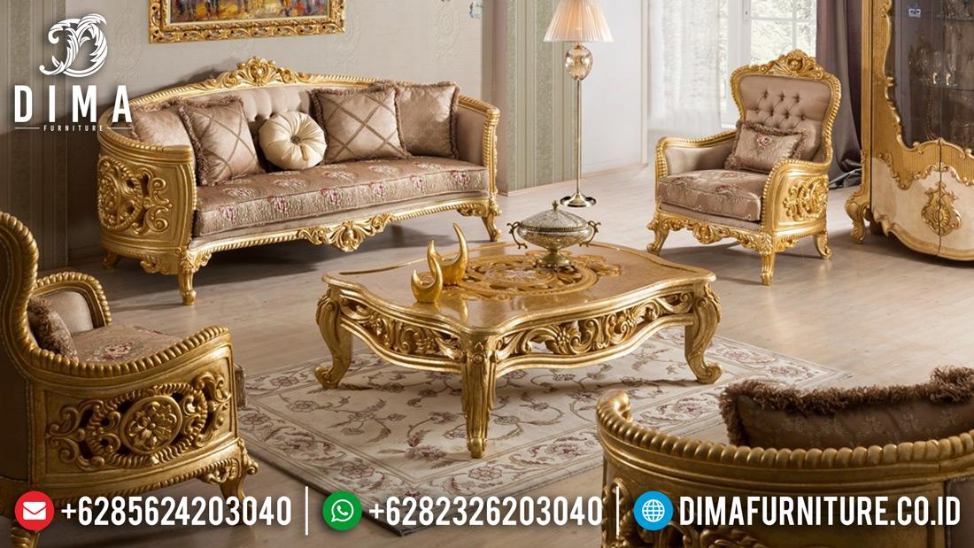 Sofa Tamu Mewah Terbaru Jepara 04 Dima Furniture Jepara