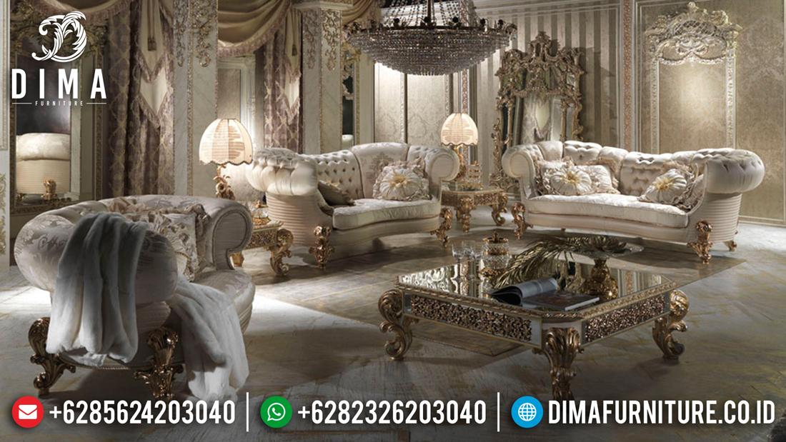 Sofa Tamu Mewah Terbaru Jepara 06 Dima Furniture Jepara
