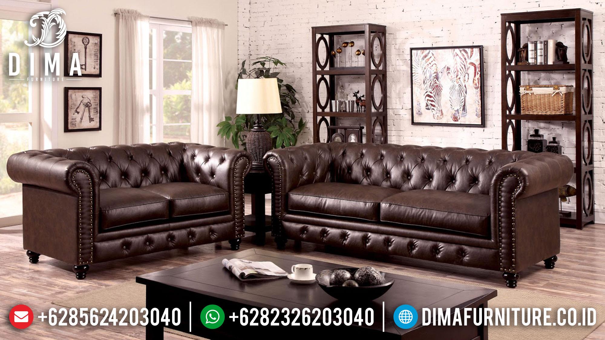 Sofa Tamu Mewah Terbaru Jepara 09 Dima Furniture Jepara