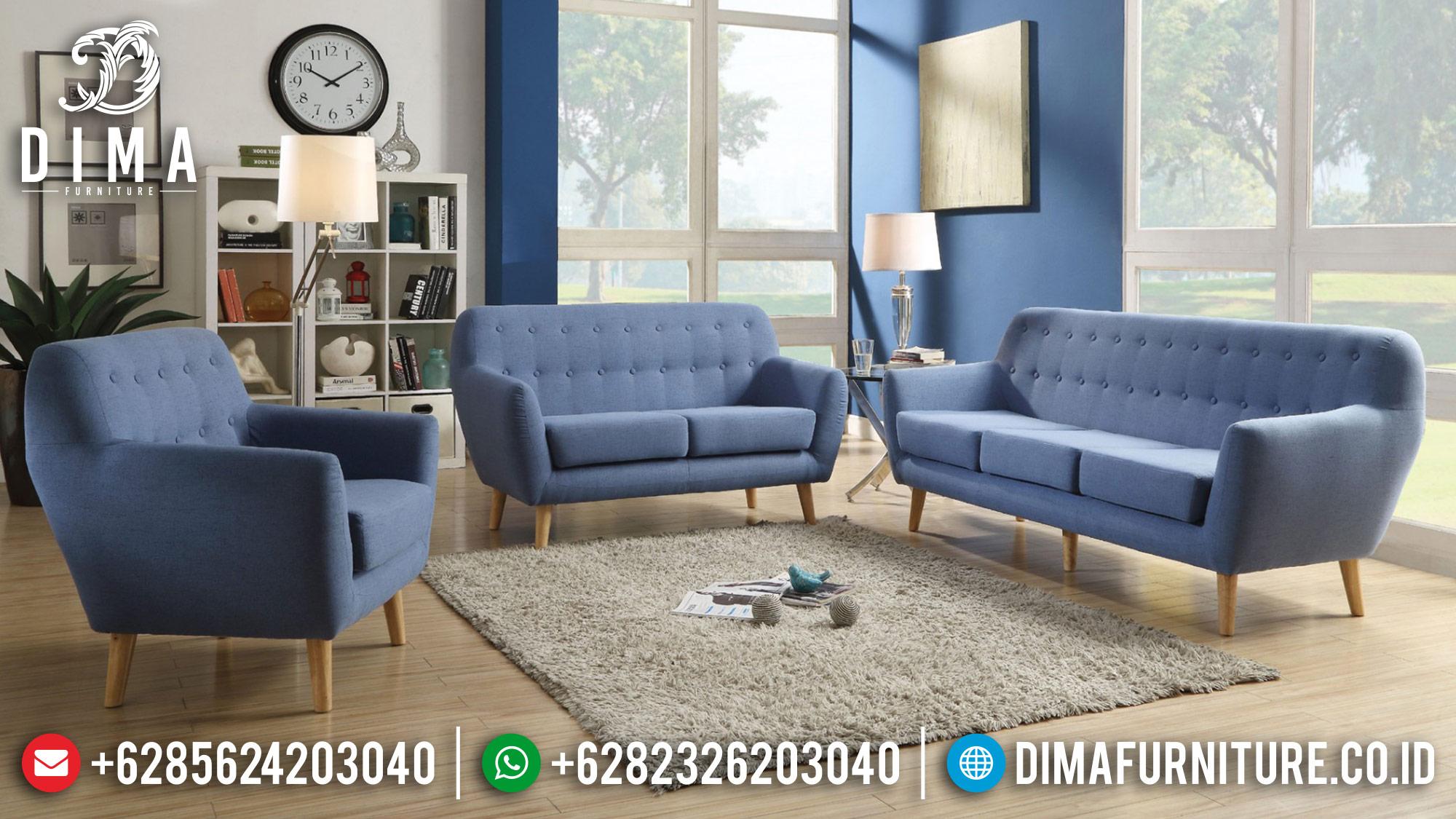 Sofa Tamu Mewah Terbaru Jepara 10 Dima Furniture Jepara