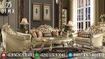 Sofa Tamu Mewah Jepara, Mebel Jepara Terbaru, Kursi Tamu Mewah Terbaru ST-0589