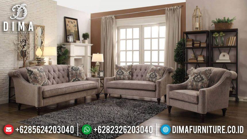 Sofa Tamu Minimalis Jepara, Sofa Tamu Modern, Sofa Tamu Jepara ST-0618