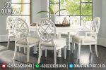Meja Makan Minimalis, Kursi Makan Duco, Jual Meja Makan Jepara ST-0625