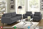Indonesian Furniture Sale Kursi Sofa Tamu Minimalis Modern Mewah Lexmod ST-0630