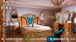 Kamar Set Mewah Veener Empire Style ST-0870