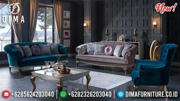 Buy Now Sofa Tamu Mewah Jepara Luxury Carving Best Seller Product ST-1010