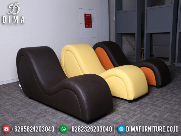 Buy Now Sofa Tantra Kamasutra Cleopatra Luxury Classic Jepara ST-1081
