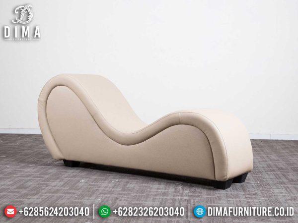 Desain Sofa Tantra Furniture Jepara Luxury Design Inspiring ST-1075