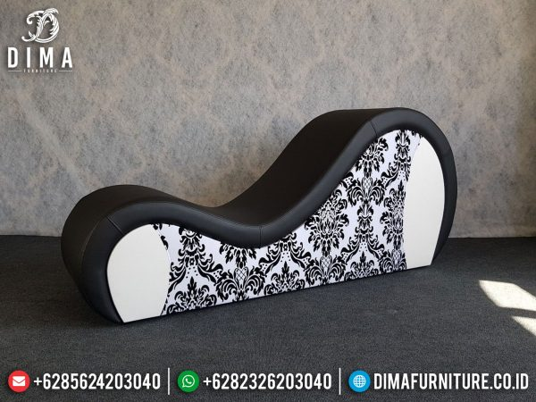 New Sofa Tantra, Sofa Cinta Luxury High Quality Product Jepara ST-1080
