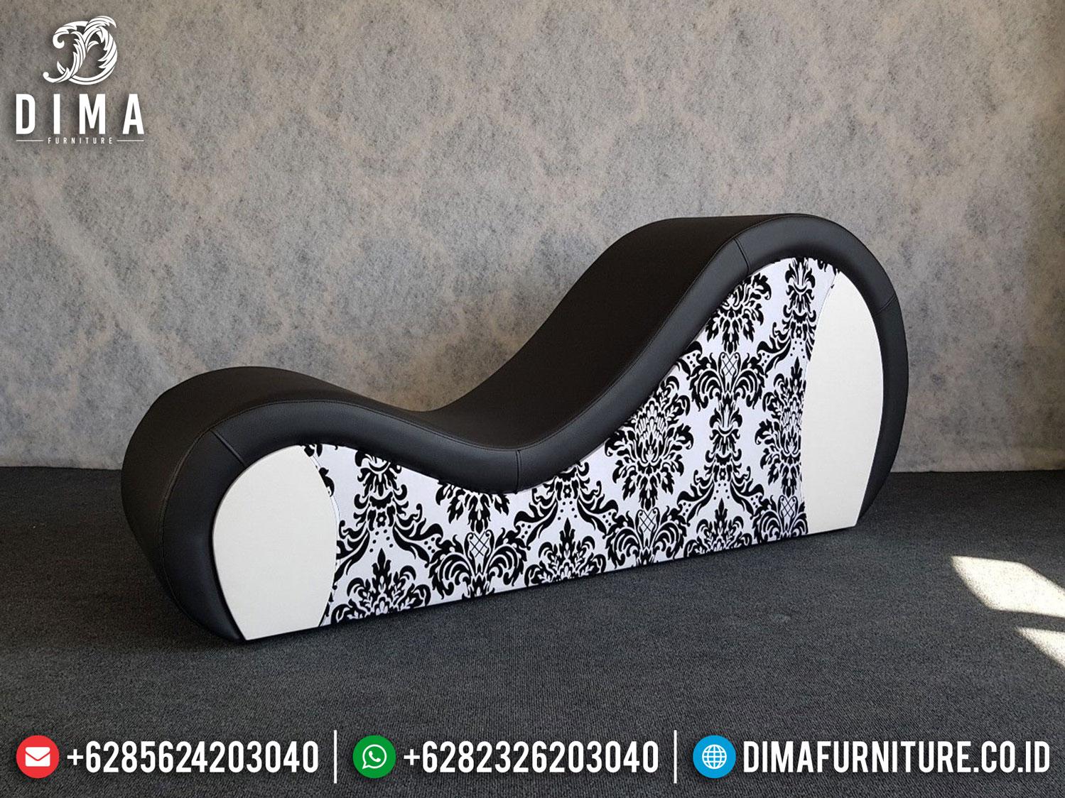 New Sofa Tantra, Sofa Cinta Luxury High Quality Product Jepara ST-1080