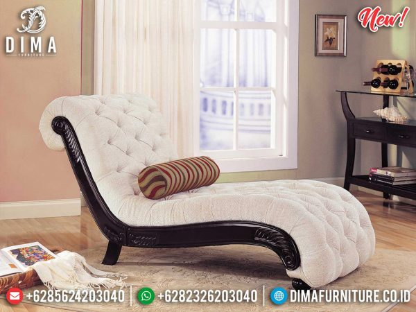 Harga Sofa Santai Jepara Luxury Classic Design Best Sale Of The Year ST-1133