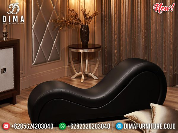 Sofa Tantra Terbaru Sex Of Education Luxury Furniture Jepara Terlaris ST-1134
