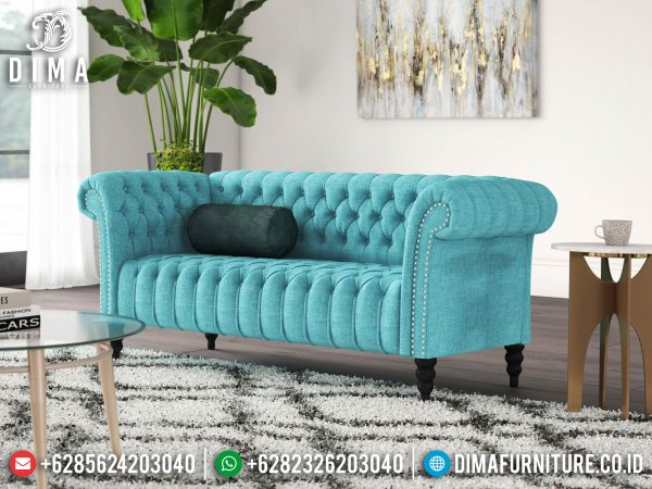 Grand Sofa Tamu Minimalis Jepara Exclusive Design Furniture Jepara ST-1271