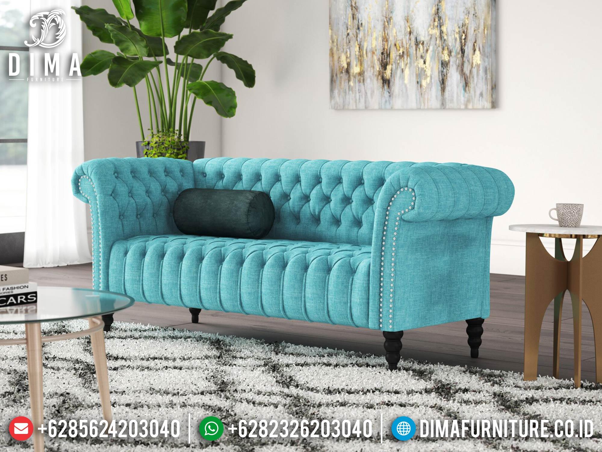 Grand Sofa Tamu Minimalis Jepara Exclusive Design Furniture Jepara ST-1271