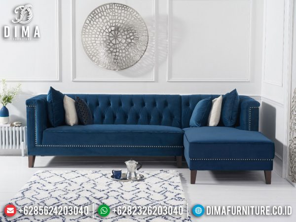 Sofa Tamu Minimalis Chester Furniture Jepara Terbaru Great Quality Product ST-1267